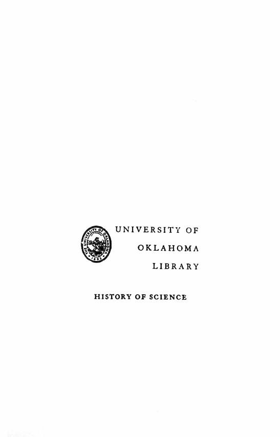 VL Library Item: lit8435, a0001